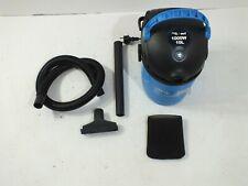 10 Staubsaugerbeutel geeignet für Aquapur DIV980 DIV 980