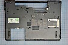 Lenovo Thinkpad Z Series Base Cover 2529WW 26R9596