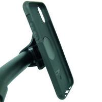 Tigra Fitclic Cross-Trainer Bracelet Support Avec Rainguard Pour Iphone 8 (4.7)