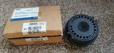 Ford Focus Mondeo etc Alarm Siren Horn 6MJ19G229AA GENUINE NEW FORD PART