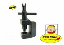 SKS 7.62x39 Heavy Duty FRONT SIGHT TOOL Fits Chinese & Yugo Rifles *Best Buy!