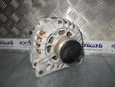 Alternatore 028903029R Audi A4 1.9 TDi 14V 140A
