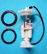CFMoto,Fuel Pump,ATV,CF,400,500,800,HO,CFORCE,X800,CF Moto,EFI,Gas,901F-150900
