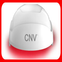 CNV Hair Lazer Regrow Laser For Men Women Unisex Hair Hat Growth Helmet Cap Hat