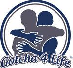 Gotcha4Life