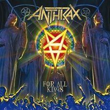 CD de musique en album en édition limitée en métal