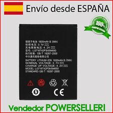 Batería para ZTE GRAND X XM V970 U970 / LI3716T42P3H594650   Grand v889m /