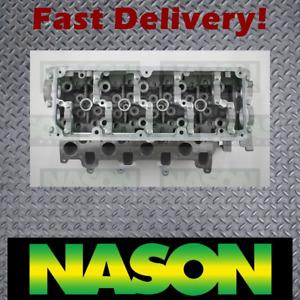 Nason Cylinder head bare fits Skoda CFHC Octavia 1Z Yeti 5L