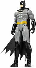 Batman, 12-Inch Rebirth Batman Action Figure, Gift Toy Fans and Collectors *New*