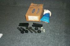NOS Rear Camber Kit 1983 1984 1985 1986 1987 1988-1990 Ford Escort/Mercury Lynx