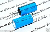 1pcs - Vishay BC (PHILIPS) 136 4700uF 25V 18x35mm Radial Electrolytic Capacitor