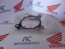 Honda Cx 500 Gl 500 Joint Couvercle Arbre à Cames D'Origine Neuf à NOS