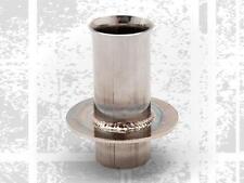 DG Performance Quiet Core Exhaust Insert 98-51000
