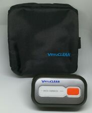 Virtuox Virtuclean Portable CPAP Cleaner and CPAP Sanitizer -- FREE SHIPPING