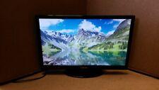 "Samsung HG22NA470BF - 22"" Class 4 Series LED TV  - 1080p (Full HD)"