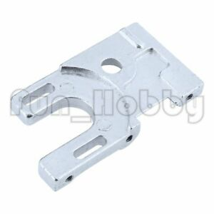 HSP 03007 Motor Mount for RC 1/10 scale vehicles