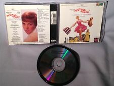 CD SOUNDTRACK The Sound Of Music CANADA