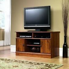 Tv Stands Ebay