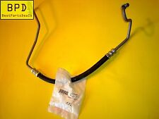 Power Steering Pressure Line Assembly (Hydroboost) Hose CARQUEST 36595