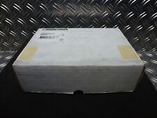Telemecanique VW3A58101 Square D Keypad VW3-A58101