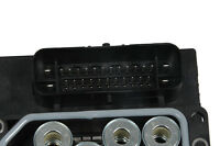 ABS Control Module ACDelco GM Original Equipment 25912635 Reman