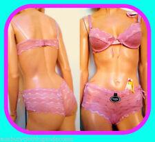 Full Coverage Bras Pink Multipack Bras & Bra Sets for Women