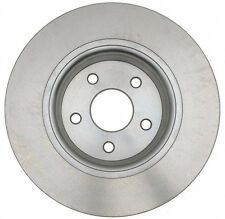 Disc Brake Rotor-Advanced Technology Front Raybestos fits 2006 Dodge Ram 1500