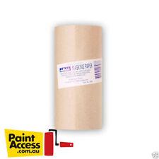 Drop sheet/ Oldfields Masking Paper 150mm x 50m
