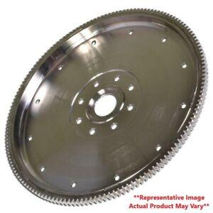 ATS Diesel Billet Flex Plate Kit for 89-07 Ram 2500 / 3500 5.9L Cummins