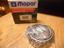 NEW MOPAR WHEEL BEARING 00927017 ( DN780 DS707 B2 )