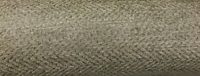 New listing Lee Industries Glendale Taupe Upholstery Fabric 12 3/8 Yards