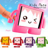 Kids Shock Proof Cover Tough Case for iPad 2 3 4 Mini Air 1 Pro 9.7 Silicone