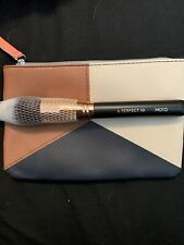 Motd Cosmetics A Perfect 10 Tapered Face Brush