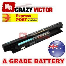 NEW Battery for Dell Inspiron 15 3000 15-3521 15-3537 15-3541 15-3542