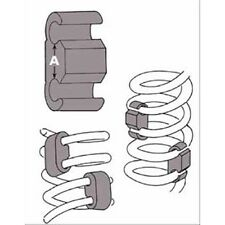 SPC Performance 24960 Coil Spring Stabilizer (4)