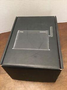 Samsung SCS-2U01 Verizon Wireless Network Extender Booster