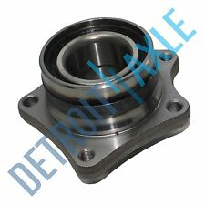 New REAR Right 2003-11 Honda Element ABS Complete Wheel Bearing Module Assembly