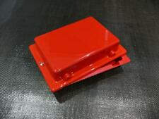 Xsport Racing Red Top 30 Battery Box