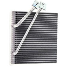 New A/C Evaporator for Ford Expedition 2007-2008