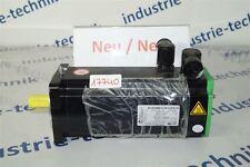 ELAU SH100/40060/0/0/00/00/00/01/00 Servomotor 65013202-005  1,93kw