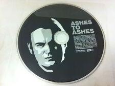CD musicali serie televisive a colonne sonore