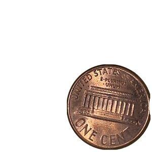 1992 close am no mint mark