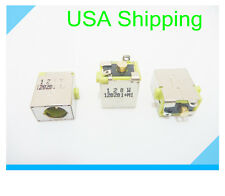 Original DC power jack charging port for ACER ASPIRE 5736 5741 5741z 5742 120W
