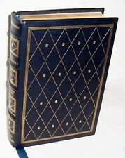 Full Disclosure by William Safire hc 1st edition fine leather binding gilt edges