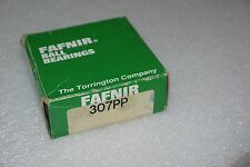 FAFNIR TORRINGTON 307PP BALL BEARING TIMKEN NACHI NEW