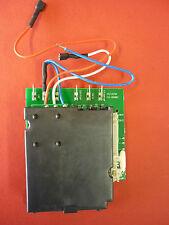 Sunbeam Café Series Coffee Machine PCB Board for EM6900, EM6910 or EM6910R