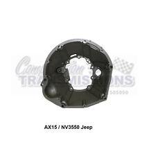 Jeep NV3550 / AX15 Bellhousing  52107552 Jeep Bell Housing