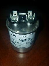 Stock 10 condensatori 14 MF motore elettrico lotto condensatore attacco faston