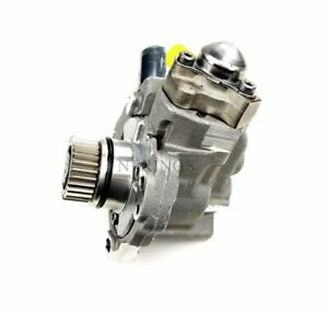Fuel Injection Pump Citroen DS Ford Peugeot 28384347 9674984480 New/OEM Genuine