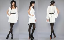 Stylestalker Style Stalker Monroe Dress Size 12 BNWT RRP $219